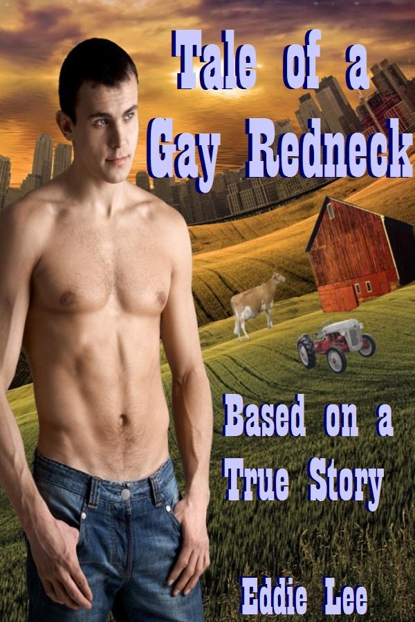 redneck homofil sex