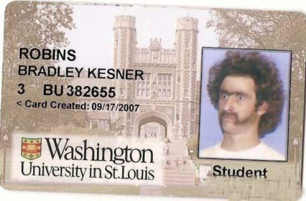 Id Funny College Cards - 20 World Gallery Ebaum's
