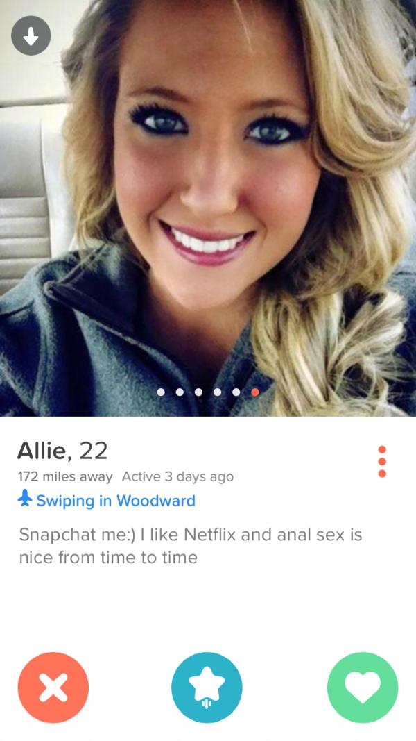 Naked Sexy Girls Snapchat