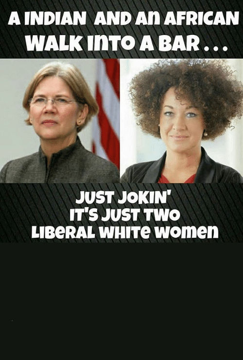 Liberal Logic Wtf Gallery