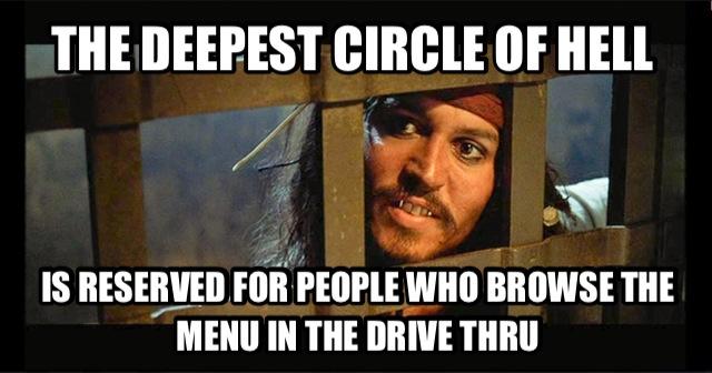 Introducing Deepest Circle Of Hell Meme Gallery Ebaums World