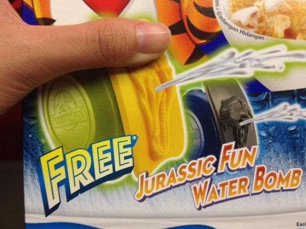 28 Of The Worst Kids Toys Ever Made - Facepalm Gallery  Ebaums World-1762
