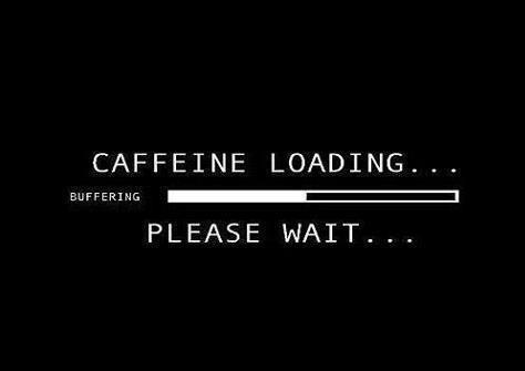 Mojo juice, Java, life source, coffee  The good stuff - Gallery