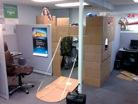 Cool office cubicles Unusual Image Of Cool Office Cubicles Decor Decor Daksh Decorate Office Cubicle Cube Decorations Decorated Cubicles Dakshco Cool Office Cubicles Decor Decor Daksh Decorate Office Cubicle Cube