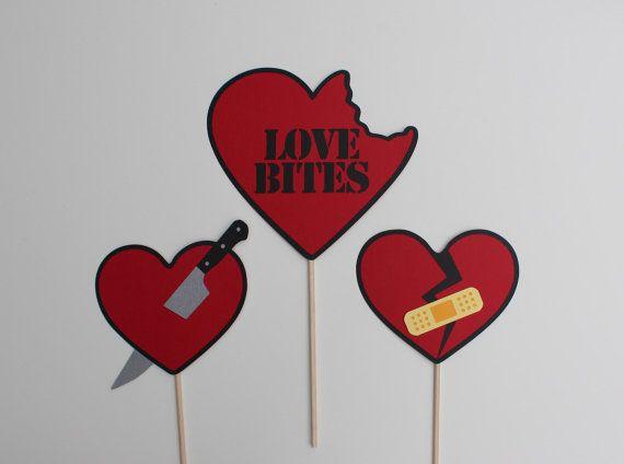 Anti Valentine S Day Gallery