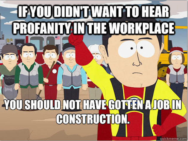 30 Hilarious South Park Memes To Get You Laughing ...