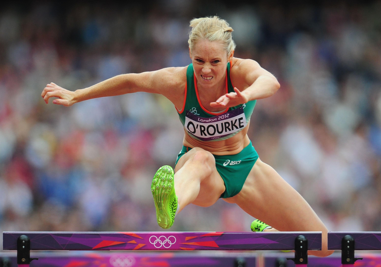 olympic hurdler pearson - 1024×719