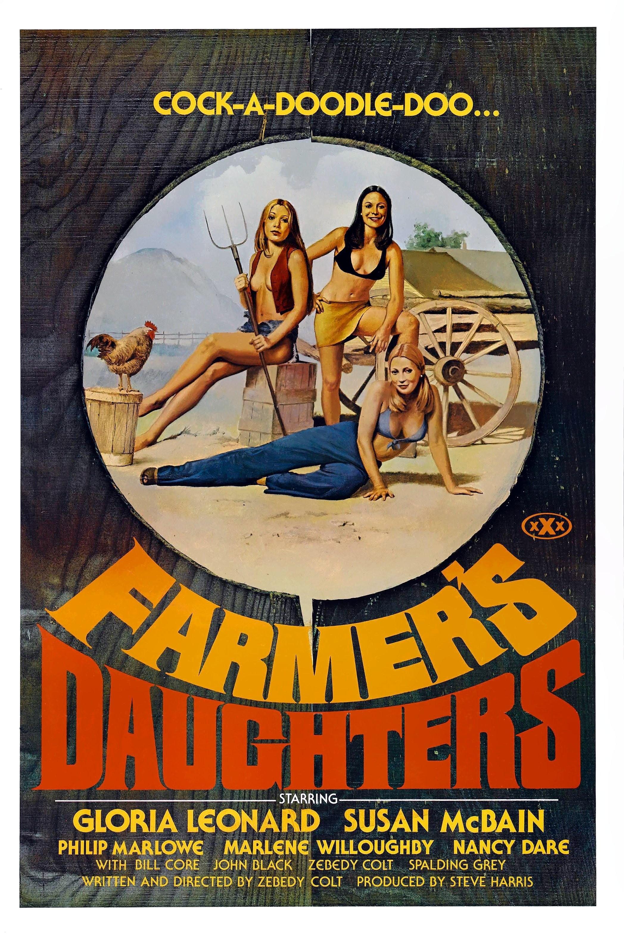 vintage adult film