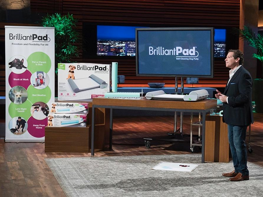 10 Surprisingly Ingenious Shark Tank Inventions You Can Buy Online