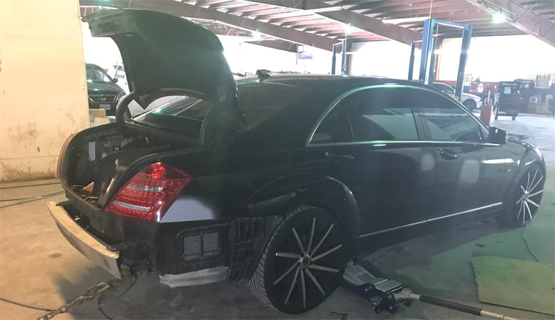 Regency auto repair provide the highest quality auto service and repair for foreign or domestic – all makes and models. Our Services: Scheduled Maintaince, Auto Repair Services, Auto Collision Experts, Loaner Car, Pickup & Delivery | Call:832-607-0777 | www.regencyautorepairs.com