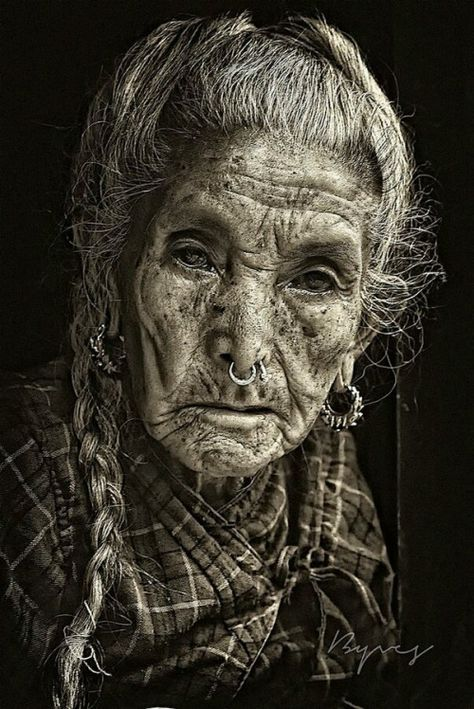 Image of: Images 32 Photos Of Old People Thatll Make You Want To Take Care Ebaums World 32 Photos Of Old People Thatll Make You Want To Take Care Of