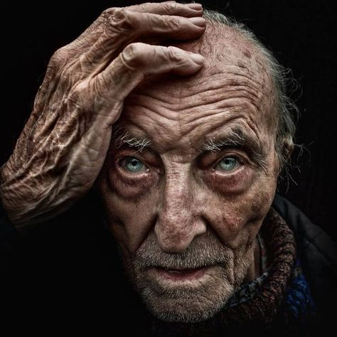 Image of: Art 32 32 Photos Of Old People Thatll Make You Want To Take Care Ebaums World 32 Photos Of Old People Thatll Make You Want To Take Care Of