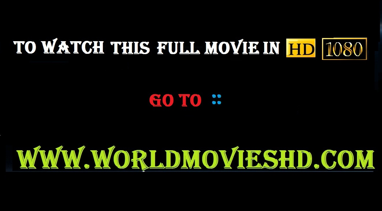 upgrade full movie free online 123