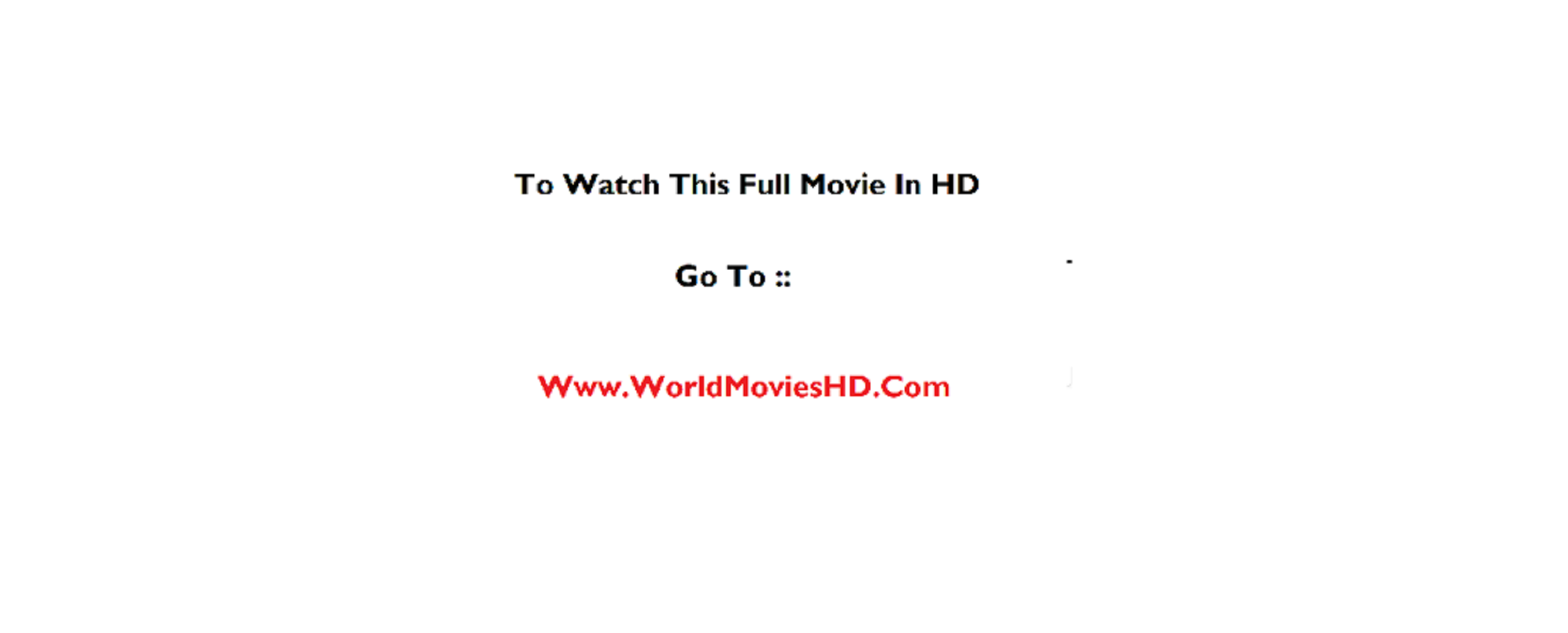 utorrent for movies free download