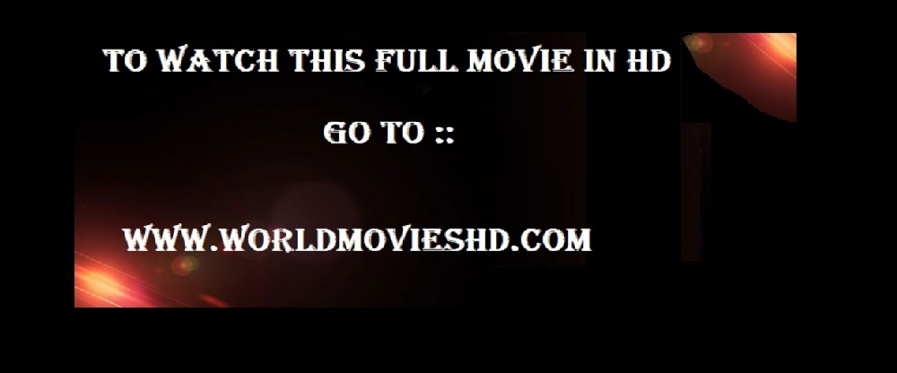 full movie download site hindi