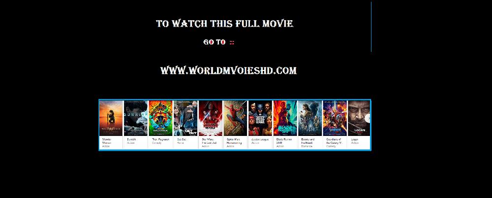 Venom Watch Free Online 3d Facepalm Picture Ebaum S World