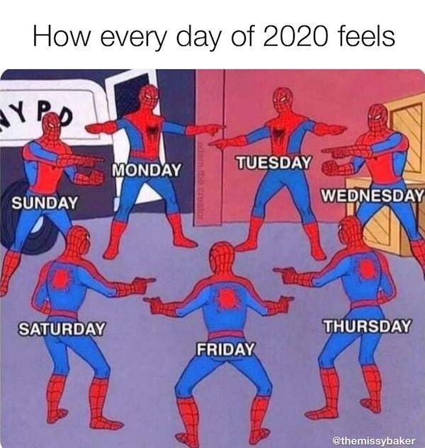 -memes-2020-