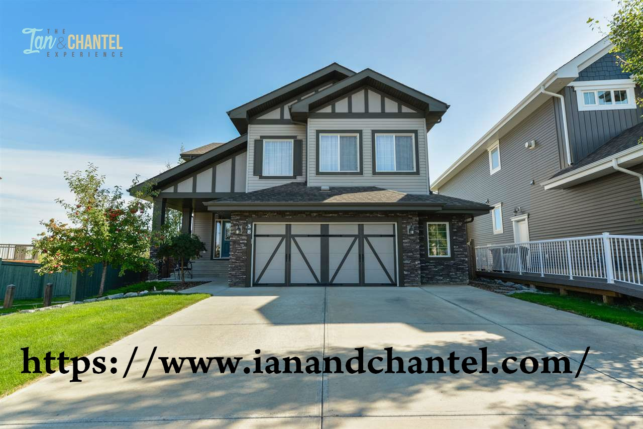Search Houses For Sale In Parkland County In Alberta
