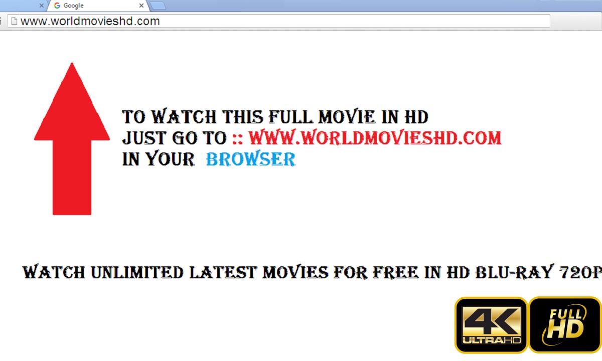 torrent movie watch online free