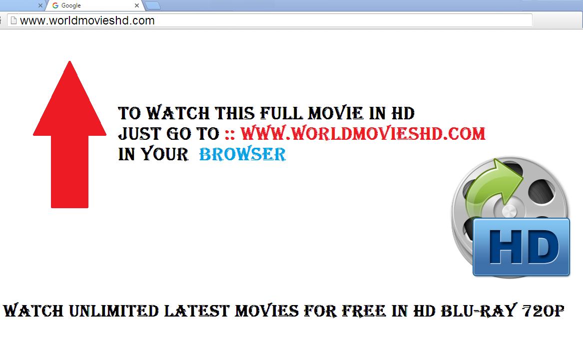 infinity war torrent download movie