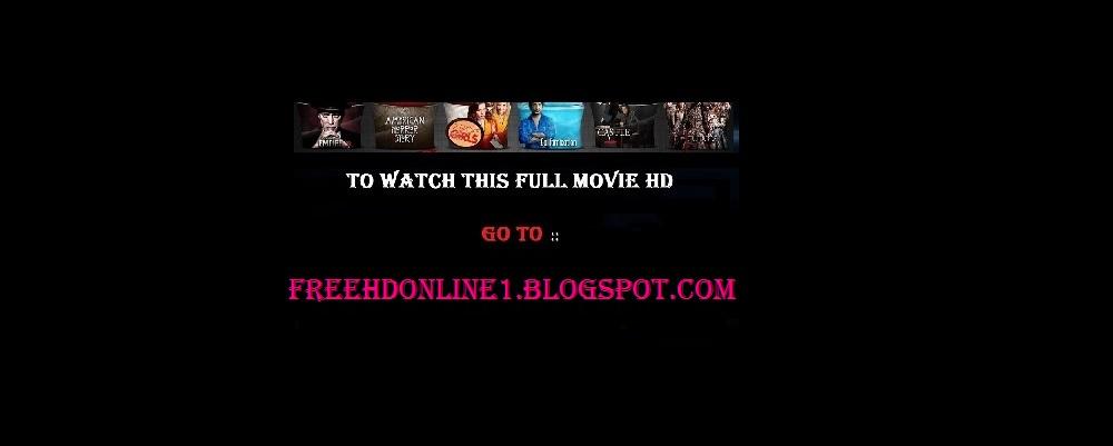movie torrent free download kickass