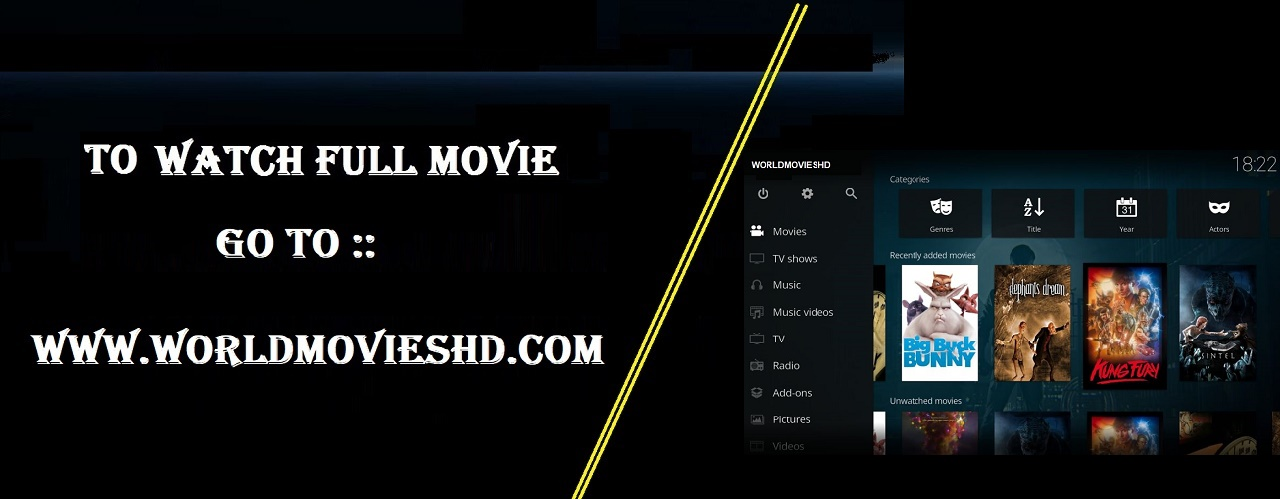 download kickass full movie free