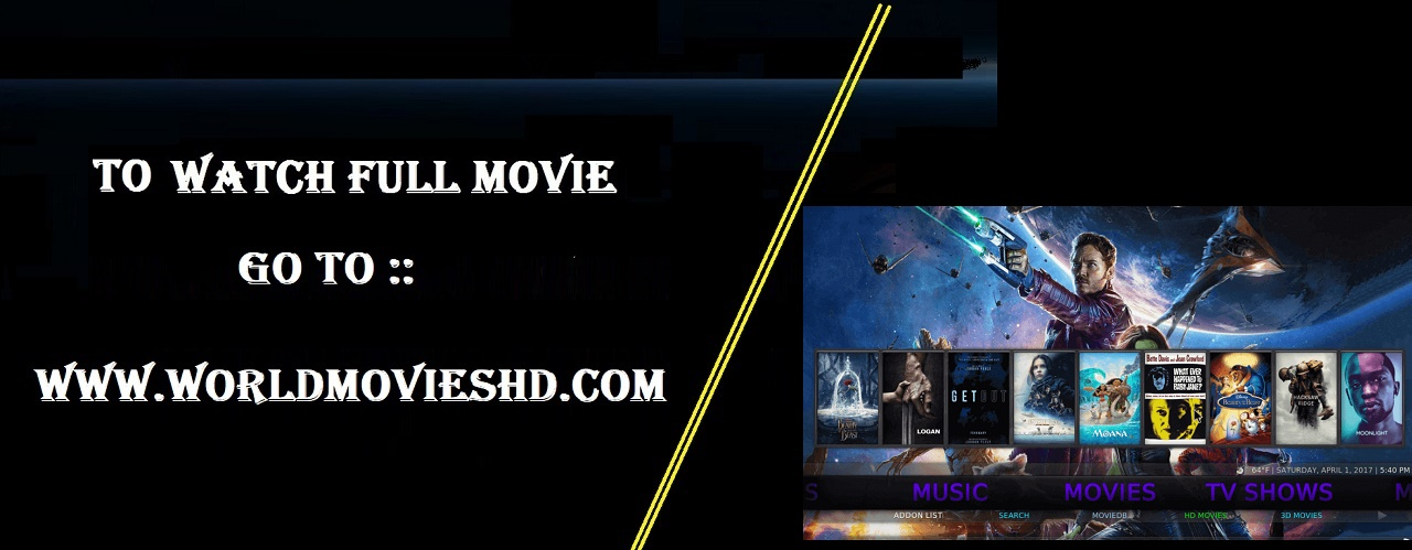 moana full movie hd torrent download