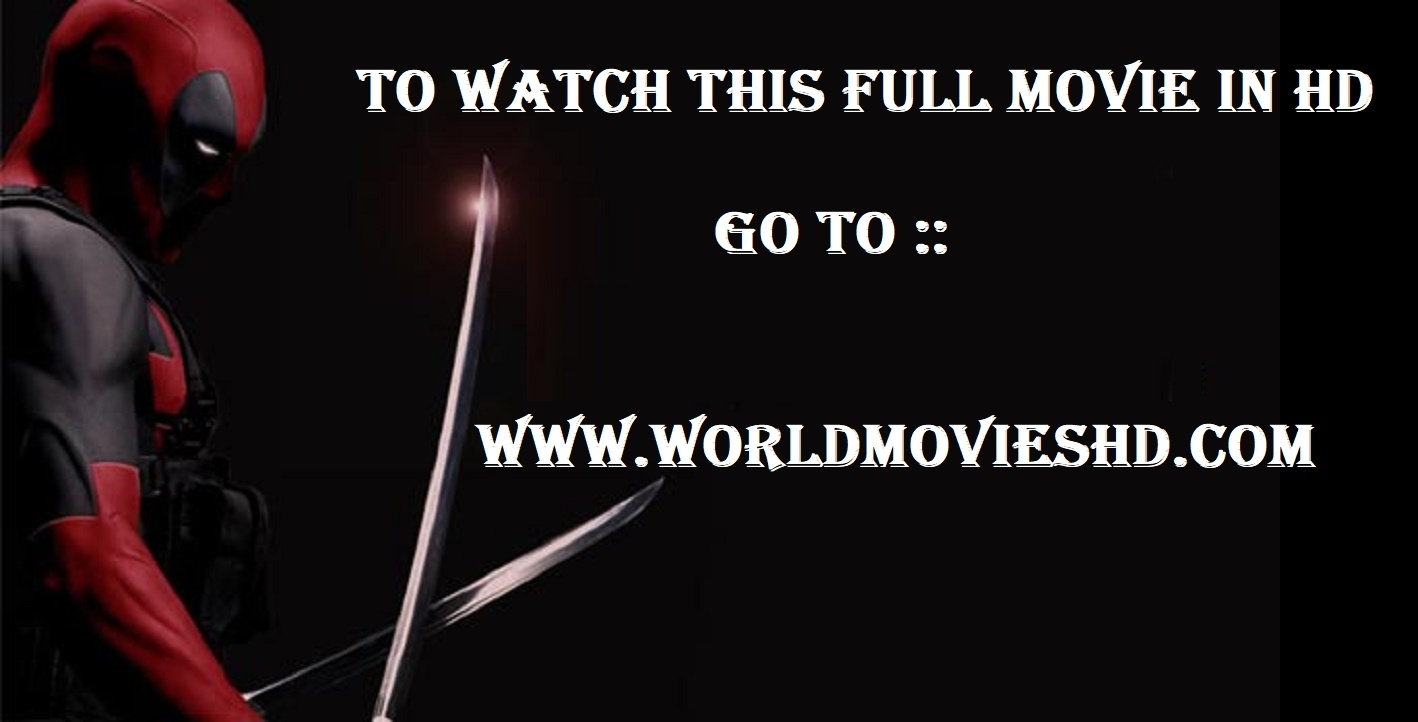 download american action movie 2019