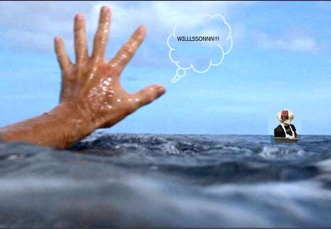 WILLSONNN!!!