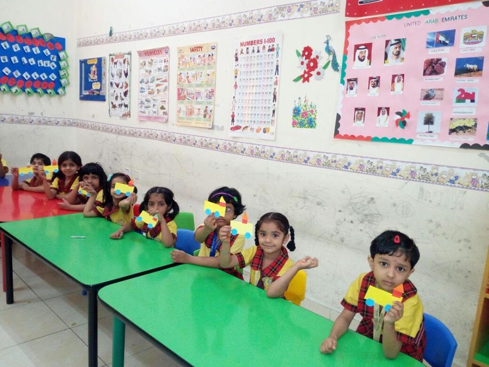East Point Indian International School is the best cbse curriculum school in Ajman. We follow Indian Curriculum being a CBSE School in Ajman with international touch. Tags : Ajman schools, Best cbse schools in Ajman, schools in Ajman, Ajman indian school.