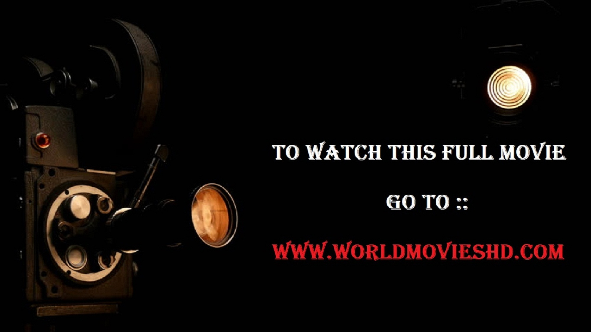 pitch black full movie torrent download