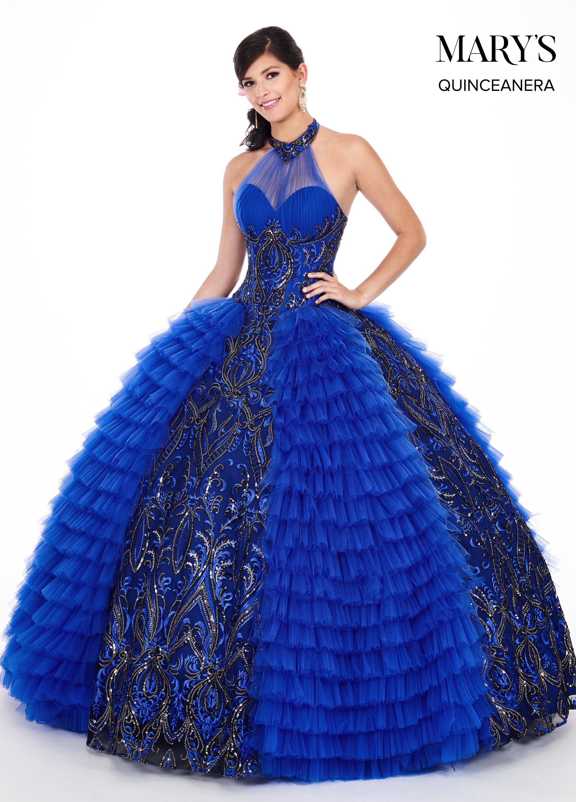 f1cc14e68c7 Couture Quinceanera Dresses - Gomes Weine AG