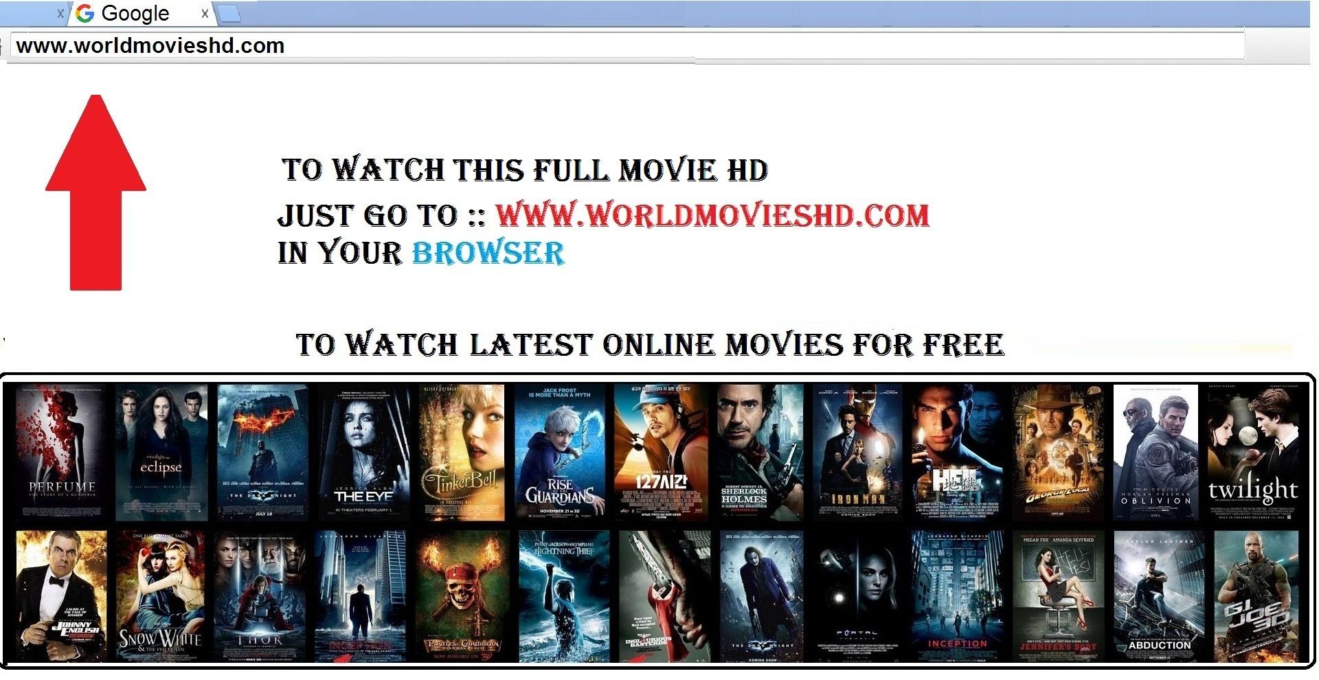 free torrent movie download websites