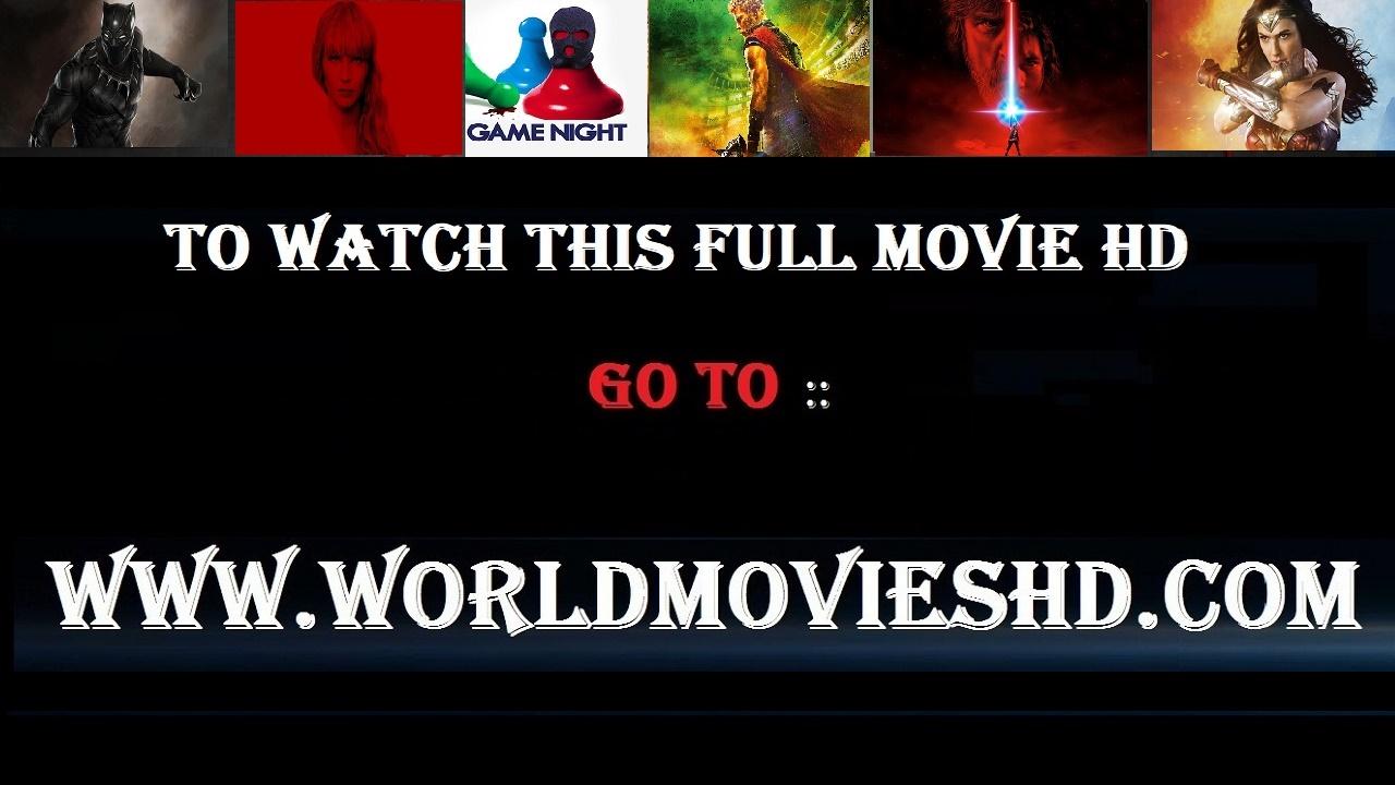 john wick full movie download in hindi openload