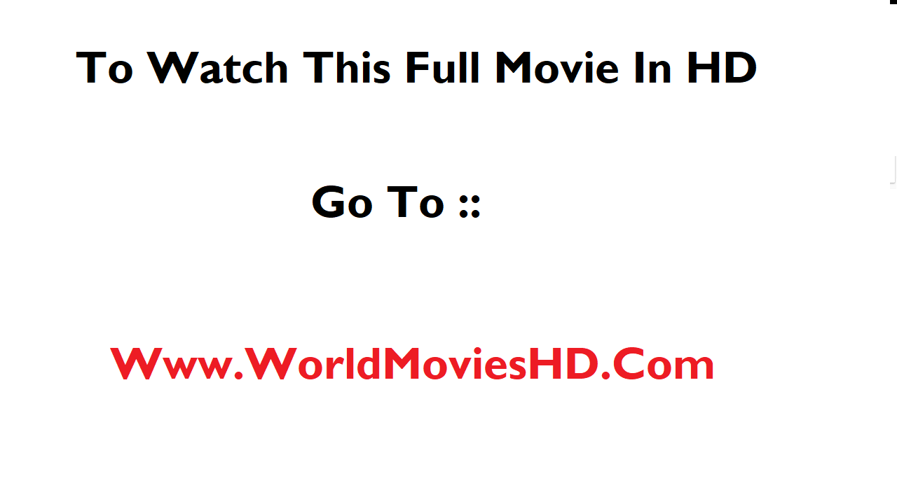 123movies Watch Avengers Endgame Online 2019 Full Movie Free Hd