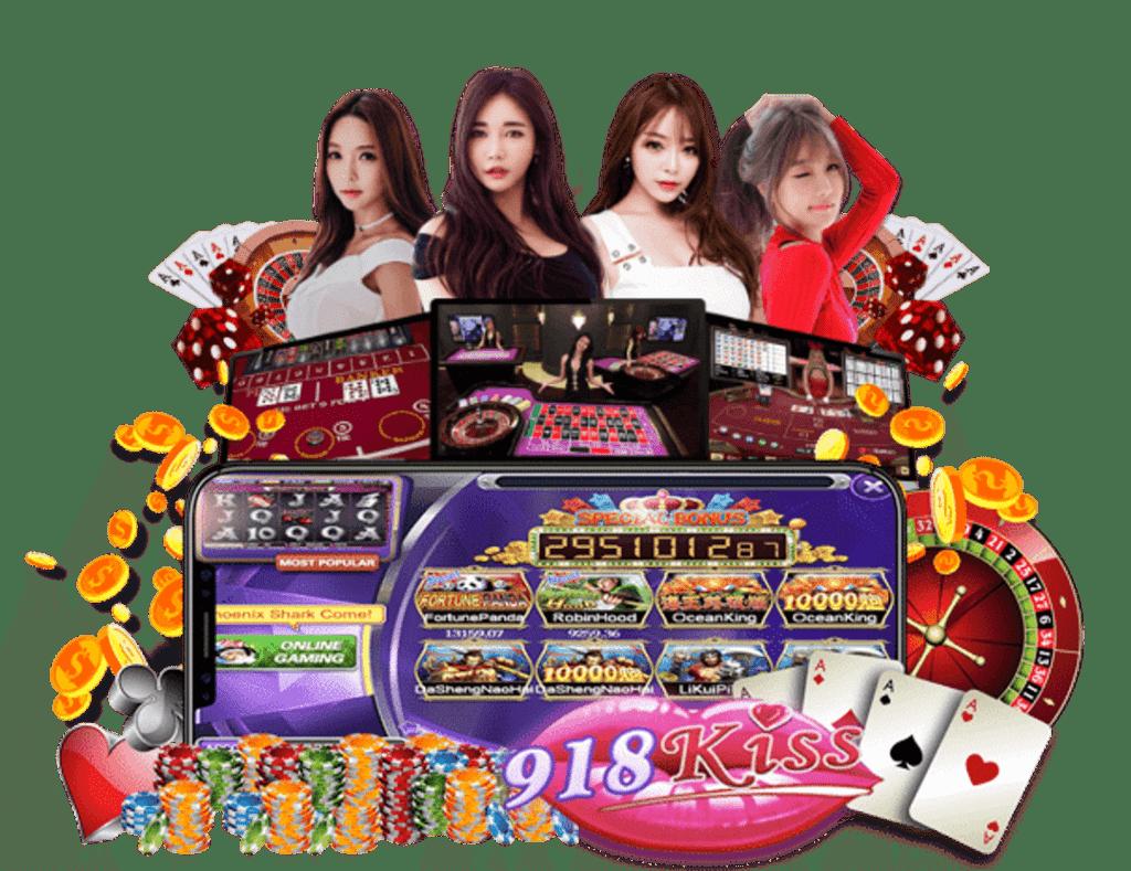 safest online casino usa