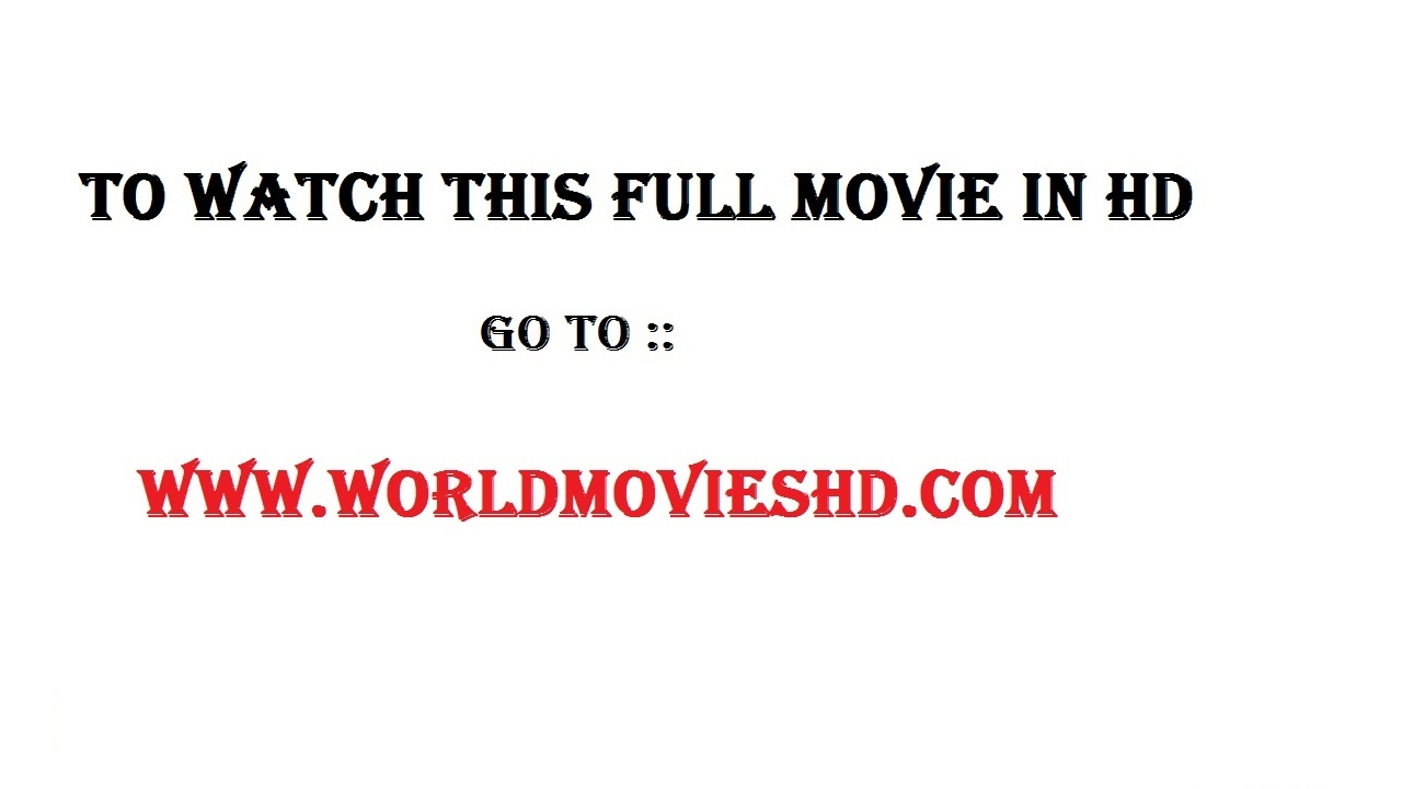 Brightburn 2019 Hd Full Movie Free Download Wow Gallery