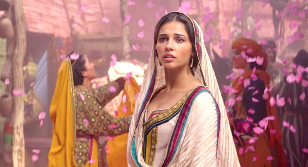 Aladdin 2019 Hdfull Movie Watch Online - Gallery  Ebaums World-6938