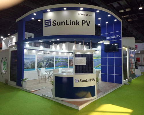 Exhibition Stand Design Companies : Exhibition stand design company wow picture ebaums world