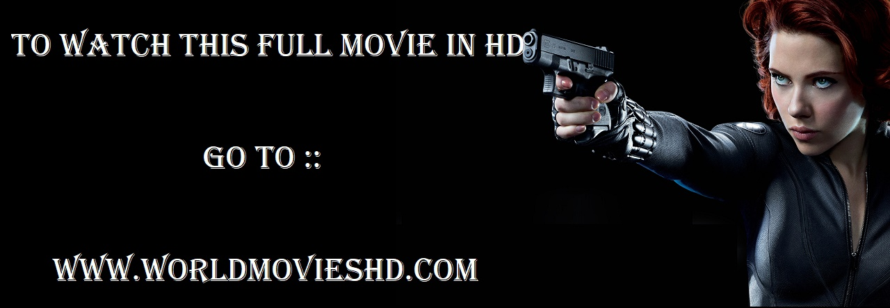 Midnight Sun Full Movie Online Hd Facepalm Gallery Ebaum S World