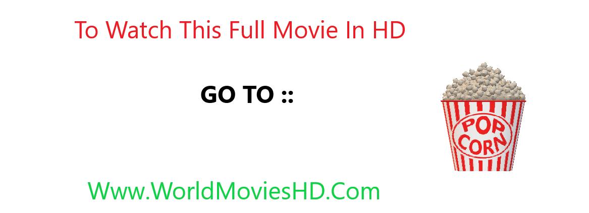 I Tonya 2018 Full Movie English Subtitles Mp4 Picture Ebaum S World