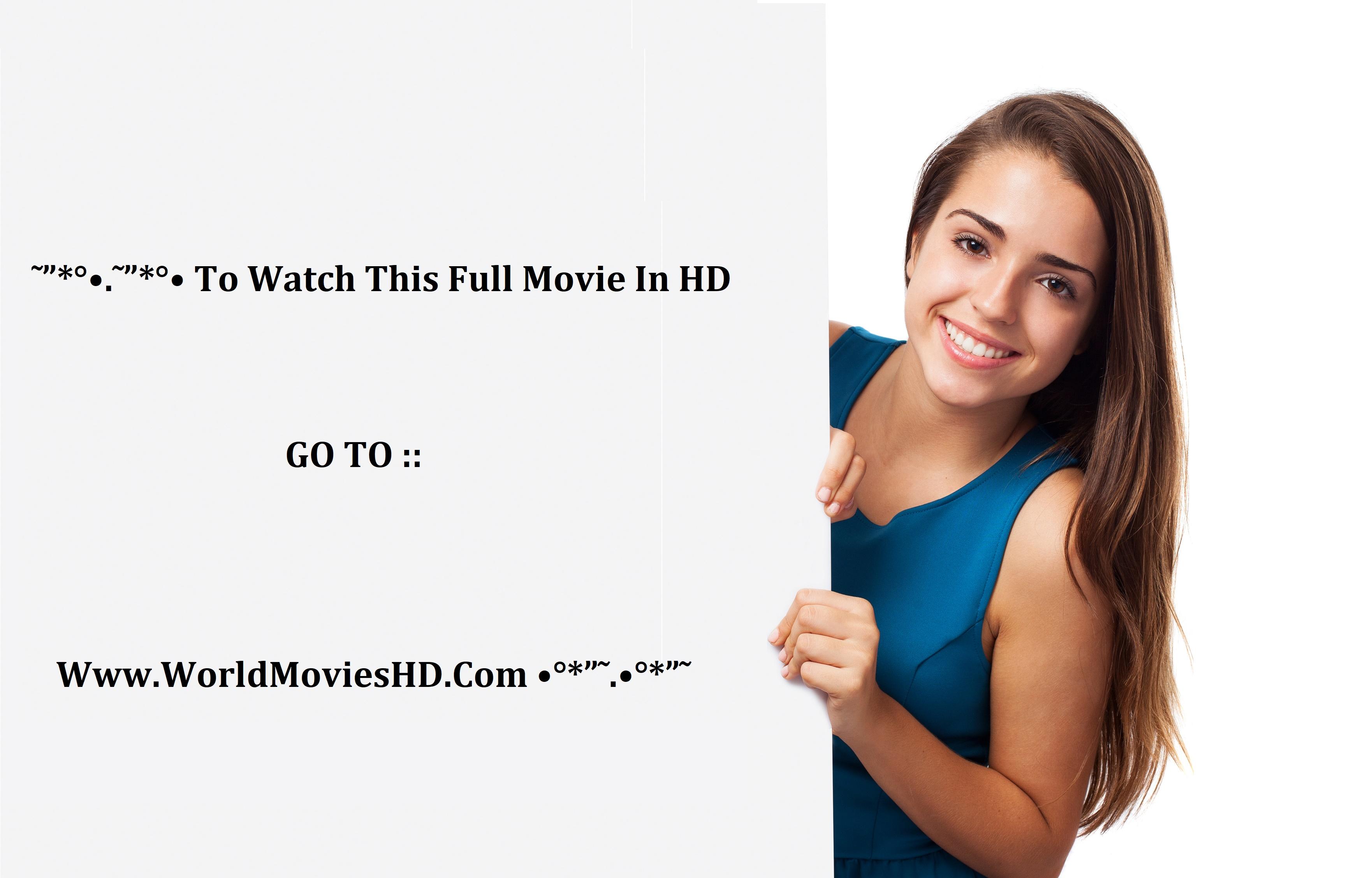 Dark Phoenix (2019) HD 1080p movies avi - Gallery   eBaum's World