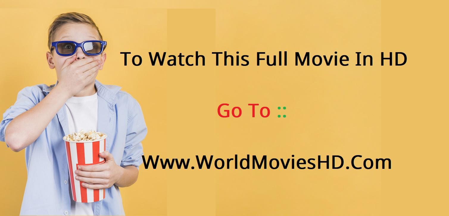 play torrent movie