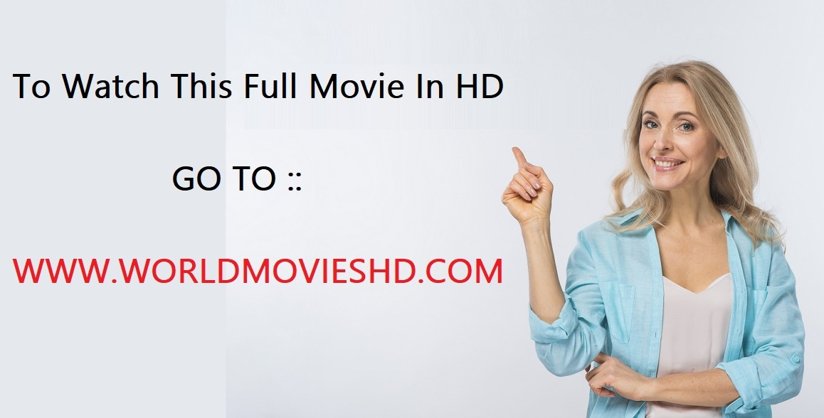 Dark Phoenix (2019) HD 1080p movies watch and download - Gallery