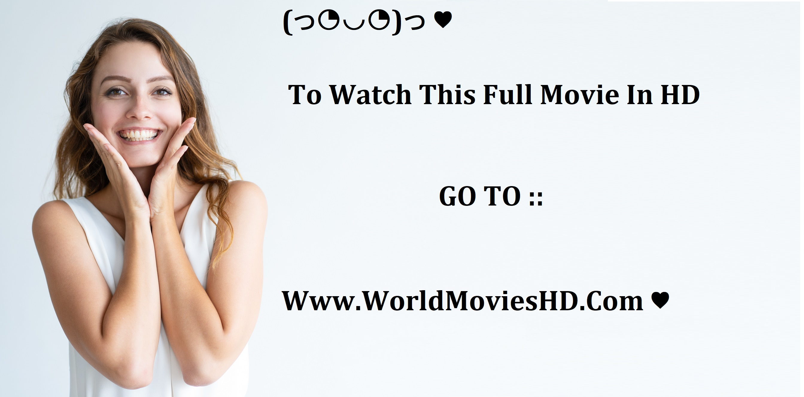 getting home movie english subtitles