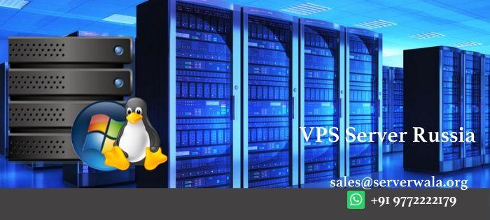 как купить сервер с хостинга