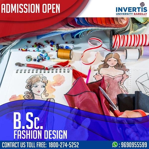 Best Fashion Designing College In Up Picture Ebaum S World