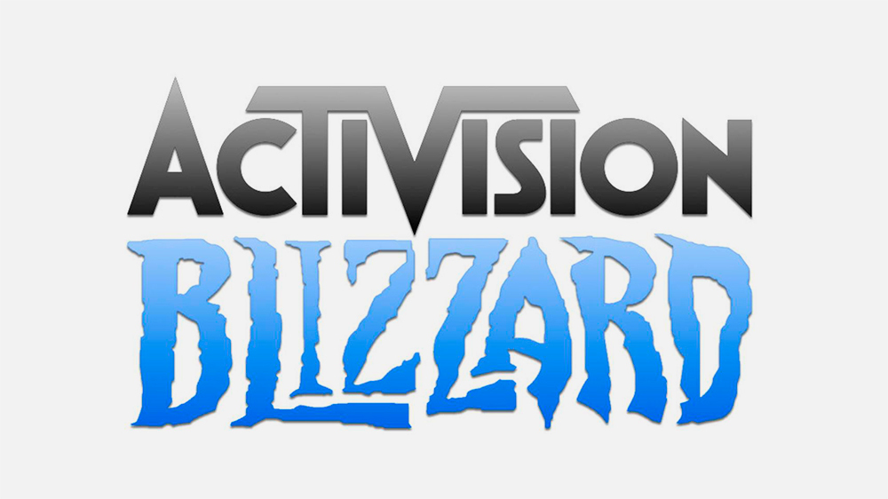 video game companies investing - Actvision Blizzard