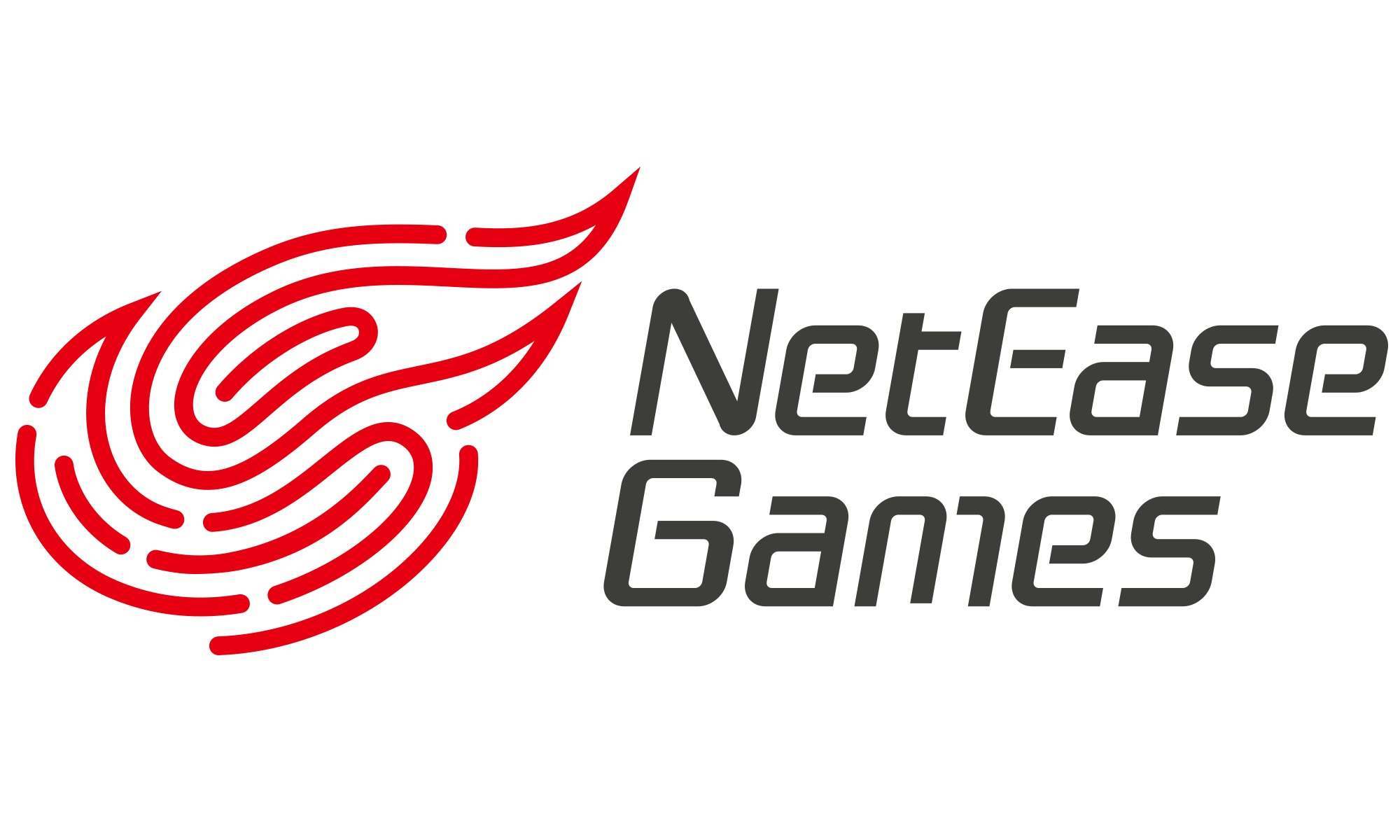 video game companies investing - NetEase