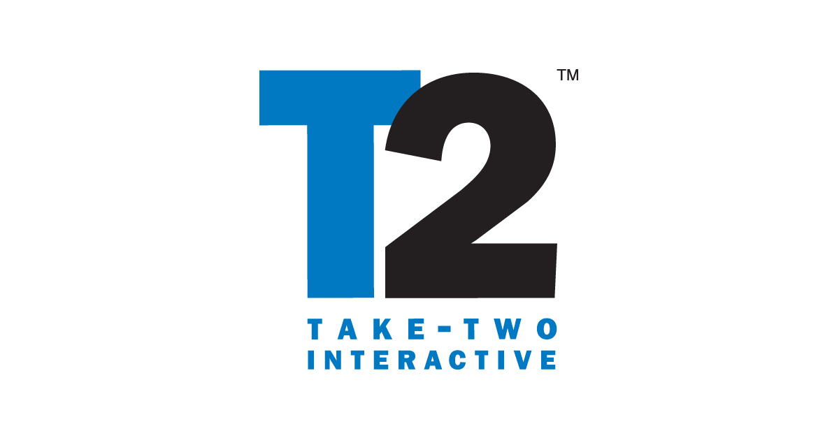 video game companies investing - Take Two Interactive